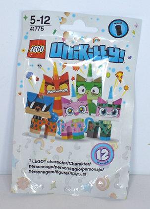 Lego Unikitty Surprise Pack