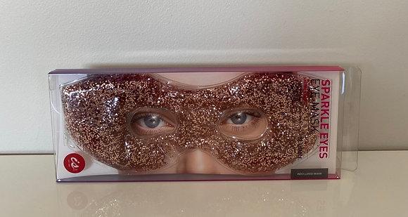 Sparkle Eye Mask