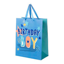Gift bags - Large