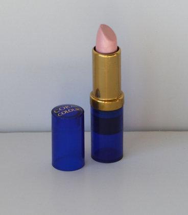Blush Pink Lipstick