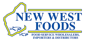 New West Foods Logo.png