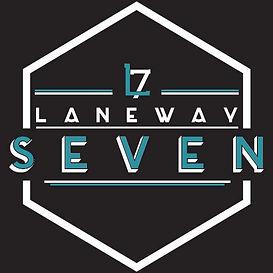Laneway Seven Logo.jpg