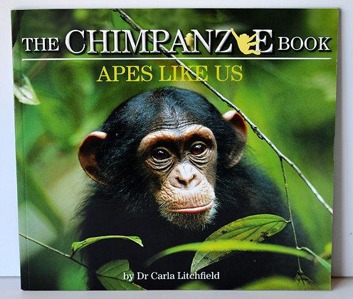 The Chimpanze Book