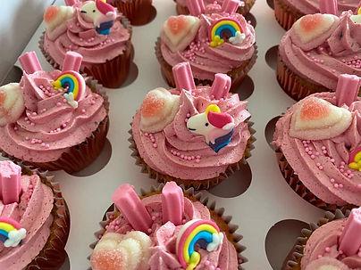 Indi-Lee cupcakes-1.jpg