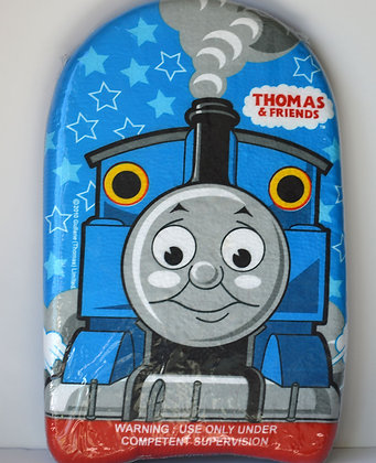 Thomas Jnr Kick Board