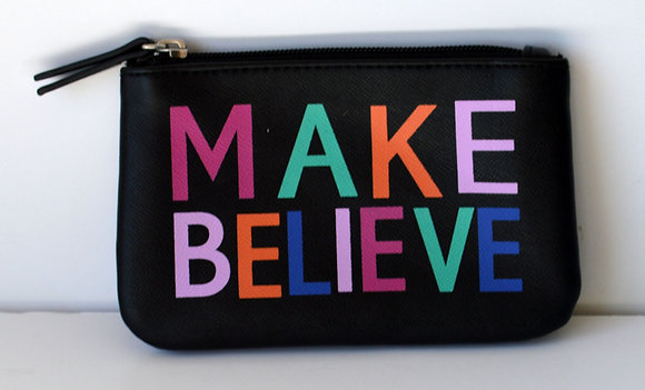 Purse - 'Make Believe'
