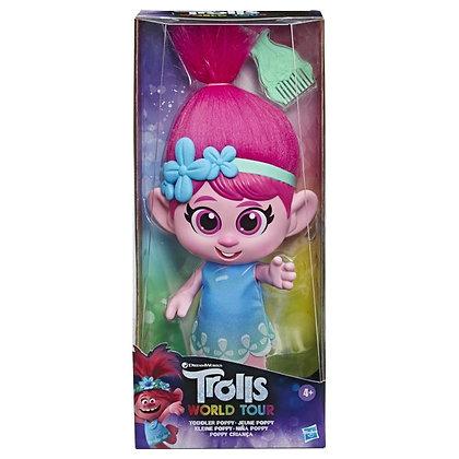 Trolls Toddler Poppy