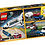 Thumbnail: Lego Creator 3 in 1 - Space Shuttle Transport