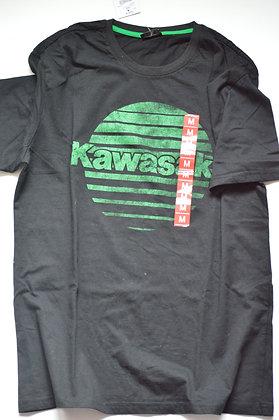 Kawasaki Branded T-Shirt