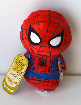 Spider-Man Homecoming - Itty Bitty