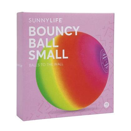 Sunnylife Small Bouncy Ball