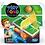 Thumbnail: Tiny Ping Pong