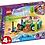 Thumbnail: Lego Friends - Juice Truck