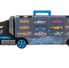 Cars/trucks playsets