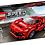 Thumbnail: Lego Speed Champions - Ferrari F8 Tributo