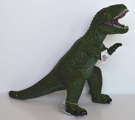 T-Rex Figure