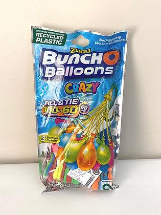 Bunch O Balloons: Water Bombs