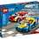 Thumbnail: Lego City - Racing Cars