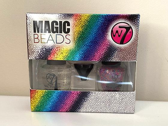 Magic Nail Beads
