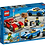 Thumbnail: Lego City - Police Highway Arrest