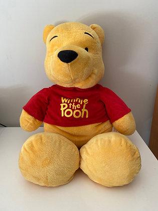 Winnie the Pooh (60cm seated)