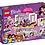 Thumbnail: Lego Friends - Heartlake City Hair Salon