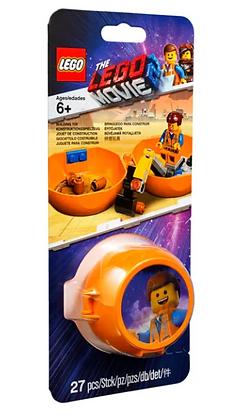 Lego Movie - Emmet's Construction Pod