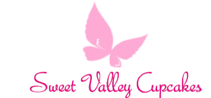 Sweet Valley Cupcakes Logo.png