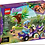 Thumbnail: Lego Friends - Baby Elephant Jungle Rescue