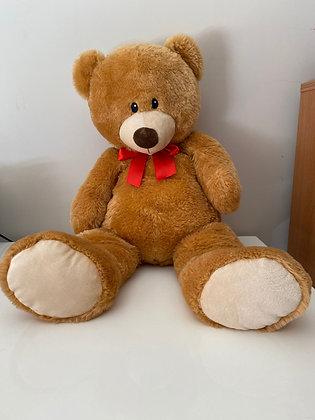 Teddy Bear (50cm seated)
