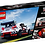 Thumbnail: Lego Speed Champions - Nissan GT-R