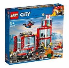 Lego for boys