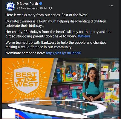 9 news perth.PNG
