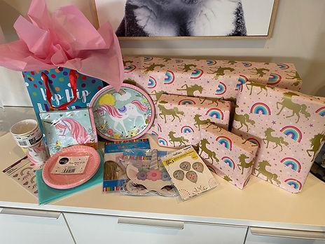 210723 - unicorn gifts & supplies.jpg