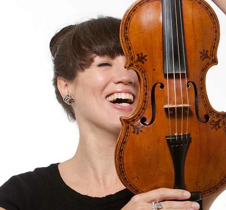 Helen K Baroque.png