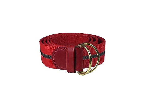 Bredon Rings 1535/35-1060