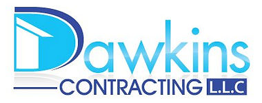dawkins contracting logo (1).jpg