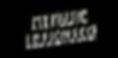 MML 3d logo
