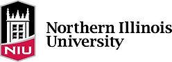 Northern IL logo