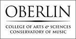 Oberlin Logo