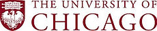 U of Chicago logo