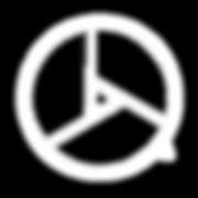 플레이타운-로고-기본형(투명).png