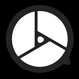 플레이타운-로고-기본형.png