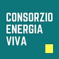 Logo-Energia-Viva-p0xknia8o0k3xclocrye7j