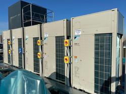 Impianti Elettrici e Speciali