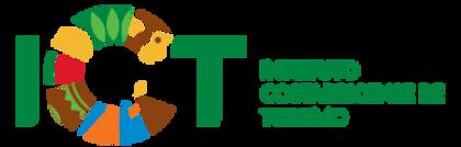 logo-ict-2018.png