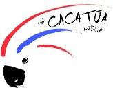 CACATUA LODGE