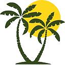 Proud member of the holland hotels Costa Rica.| Cacatua Lodge | Uvita, Costa Rica