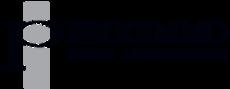 new_logo_procimmo.png