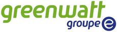 Greenwatt.png